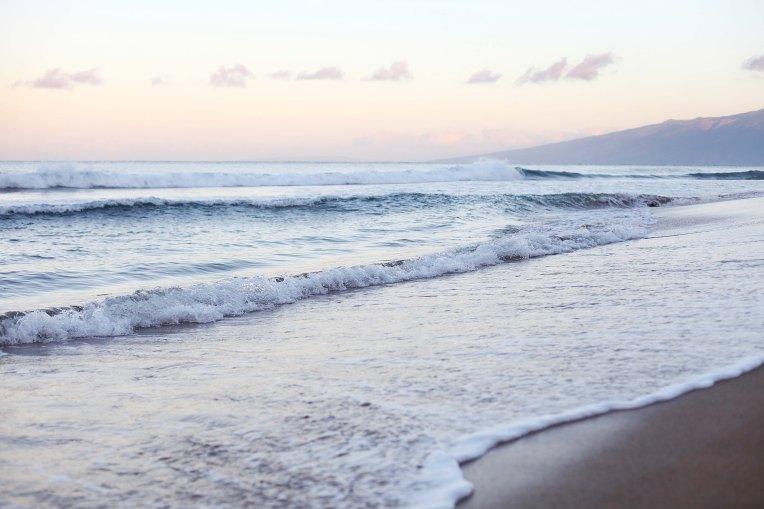 2017-feb-13-hawaii-trip-22e